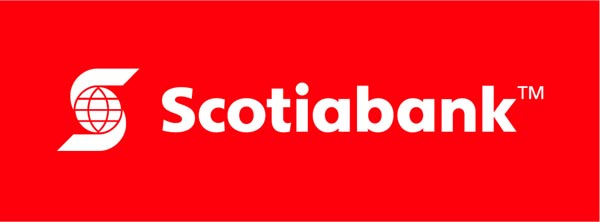 Scotiabank - Strathroy